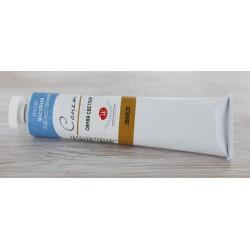 Sonett õlivärv, 46ml, Helesinine 520
