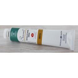 Sonett õlivärv, 46ml, Roheline FC 703