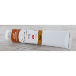 Sonett õlivärv, 46ml, Pronks 963