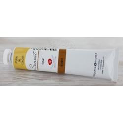 Sonett õlivärv, 46ml, Kuld 965