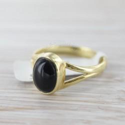 Oonüksiga sõrmus 15