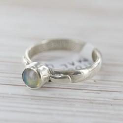 Etioopia opaal 15,75