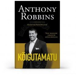 Kõigutamatu Anthony Robbins