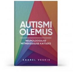 Autismi olemus, Kaarel Veskis
