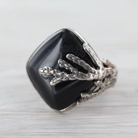 Oonüksiga sõrmus 17