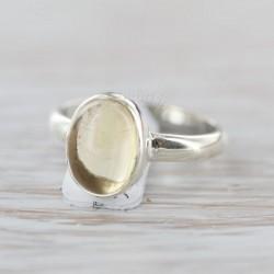 Tsitriiniga sõrmus 17