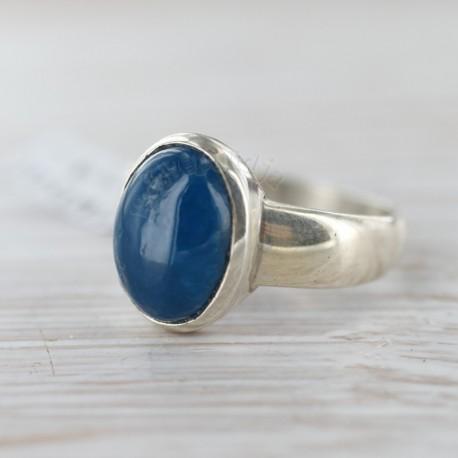 Kavantsiidiga sõrmus 18