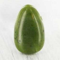 Nefriit (ehk jadeiit, jaad)