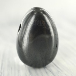 Hematiit