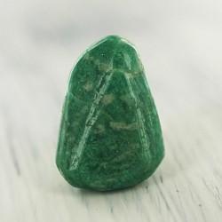 Amasoniit roheline