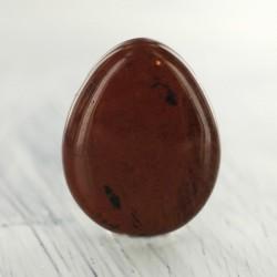 Mahagonobsidiaan 3,5cm