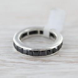 Oonüksiga sõrmus 16,5