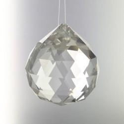 Feng shui kristall 6cm