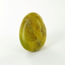 Roheline opaal