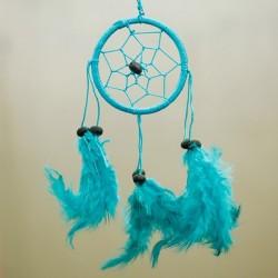 Unenäopüüdja sinine 6x27cm