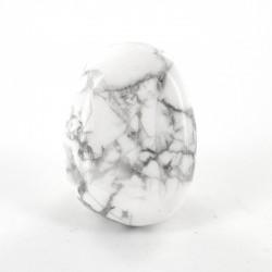 Magnesiit 2,5cm