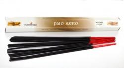 Palo Santo viiruk