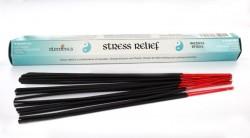 Stressi vähendaja