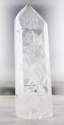 Mäekristall sammas 22cm