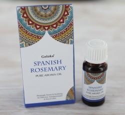 Rosmariini aroomiõli