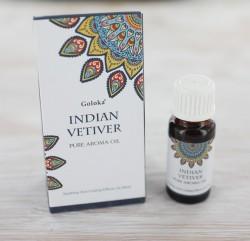 Lõhnav puuritsheina aroomiõli