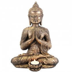 Buddha küünlajalg suur