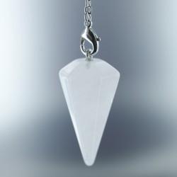 Mäekristall ehk kvarts...