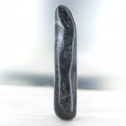 Antofülliit sau 14cm