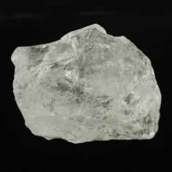 Mäekristall lihvimata 9cm
