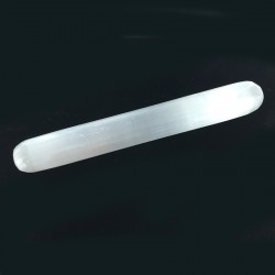 Seleniit varras 15,5cm