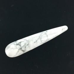 Magnesiit massaažipulk 8cm