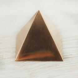 Vasest püramiid