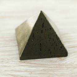 Püriit püramiid