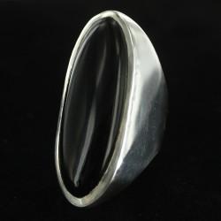 Oonüksiga sõrmus 17,5