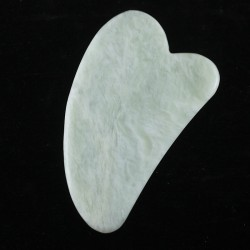 Gua sha kaabits Serpentiin