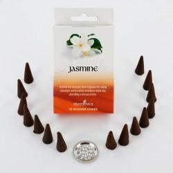 Jasmiini viiruk
