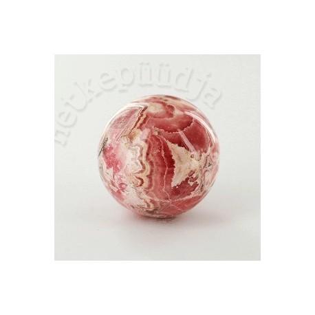 Rodokrosiit pall