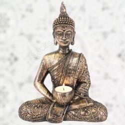 Buddha küünlajalg