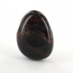 Punane obsidiaan