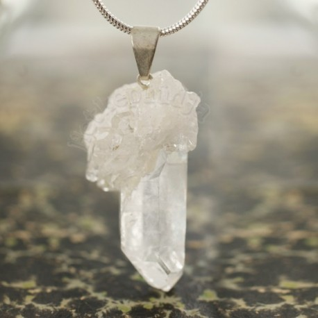 Mäekristall AA