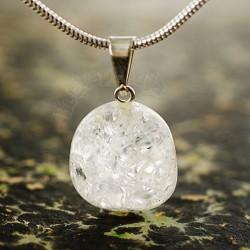 Mäekristall 3,5cm