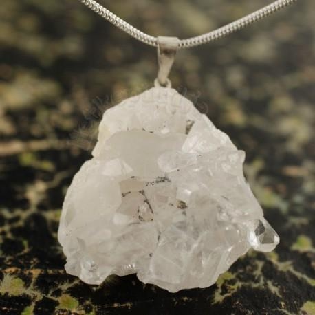 Mäekristall iiris 1,5cm